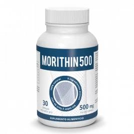 Morithin-500-cápsulas-opiniones-foro-precio-ingredientes-donde-comprar-amazon-ebay-Mexico