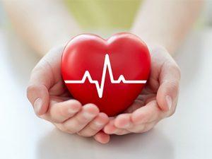 Cardiox donde comprar, farmacia