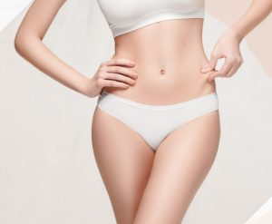 Slimming Perfection opiniones, foro, comentarios