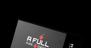 A-Full tabletas - opiniones, foro, precio, ingredientes, donde comprar, amazon, ebay - Argentina