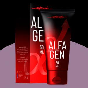 Alfagen gel - opiniones, foro, precio, ingredientes, donde comprar, mercadona - España