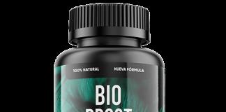BioProst cápsulas - opiniones, foro, precio, ingredientes, donde comprar, amazon, ebay - Peru