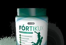 Fortikux polvo - opiniones, foro, precio, ingredientes, donde comprar, amazon, ebay - Mexico