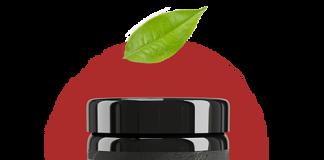 Hai Matcha polvo - opiniones, foro, precio, ingredientes, donde comprar, mercadona - España