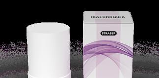 Hialuronika crema - opiniones, foro, precio, ingredientes, donde comprar, mercadona - España