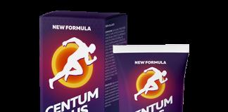 Centum Plus crema - opiniones, foro, precio, ingredientes, donde comprar, mercadona - España