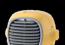 Frost Air Cooler aire acondicionado recargable - opiniones, foro, precio, dónde comprar, mercadona - España