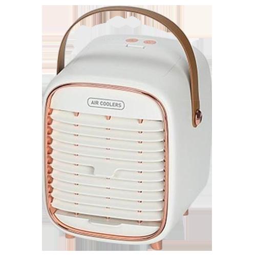 Glacier Air Cooler enfriador de aire portátil - opiniones, foro, precio, dónde comprar, mercadona - España