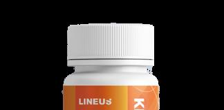 Ketoxide cápsulas - opiniones, foro, precio, ingredientes, donde comprar, amazon, ebay - Peru