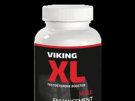 Viking XL cápsulas - opiniones, foro, precio, ingredientes, donde comprar, mercadona - España
