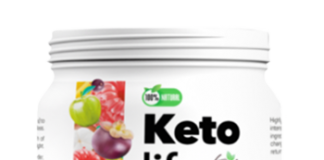 Ketolife bebida - opiniones, foro, precio, ingredientes, donde comprar, mercadona - España