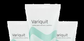 Variquit crema - opiniones, foro, precio, ingredientes, donde comprar, amazon, ebay - Argentina