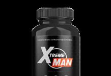 Xtreme Man cápsulas - opiniones, foro, precio, ingredientes, donde comprar, amazon, ebay - Colombia