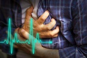 Cardiotens precio