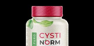 Cystinorm cápsulas - opiniones, foro, precio, ingredientes, donde comprar, mercadona - España