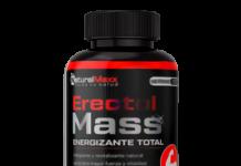 Erectol Mass tabletas - opiniones, foro, precio, ingredientes, donde comprar, amazon, ebay - Peru