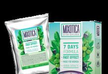 Mixotica bebida - opiniones, foro, precio, ingredientes, donde comprar, amazon, ebay - Mexico
