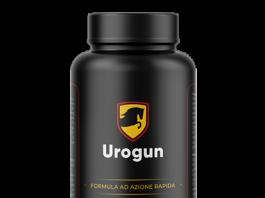 Urogun píldoras - opiniones, foro, precio, ingredientes, donde comprar, mercadona - España