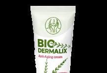 BioDermalix crema - opiniones, foro, precio, ingredientes, donde comprar, amazon, ebay - Chile